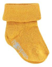 Noppies Sokken honey yellow-Artikeldetail