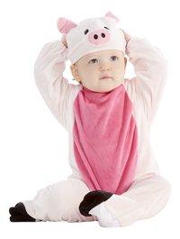 DreamLand déguisement de cochon taille 86