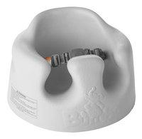 Bumbo Babyzitje Floorseat cool grey-commercieel beeld
