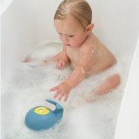 Skip*Hop Thermomètre de bain numérique Moby-Image 1