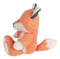 Flow Peluche Robin le renard 24 cm-Détail de l'article