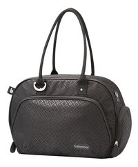 Babymoov Verzorgingstas Trendy Bag black