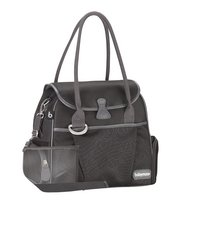Babymoov Verzorgingstas Style bag dotwork black