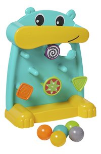 Infantino Activiteitenspeeltje Main 4 in 1 Grow with me Playland-Artikeldetail