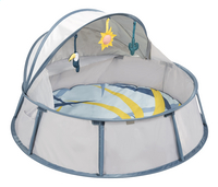 Babymoov Uv-werende pop-uptent Baby-Ni Tropical