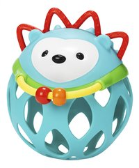 Skip*Hop Hochet Explore & More Roll Around Rattles Hedgehog-Avant