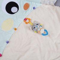 Playgro Speeltapijt Snuggle Me Penguin-Artikeldetail