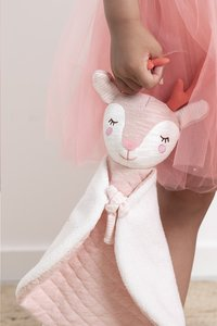 Tiamo Collection Doudou Dreamy Deer 34 cm-Afbeelding 1