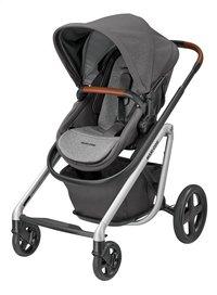 Maxi-Cosi Wandelwagen Lila nomad grey-commercieel beeld