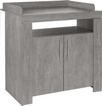 Transland Commode Mirco
