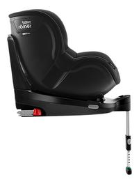 Britax Römer Autostoel Dualfix Groep 0+/1 i-Size Cosmos Black-Artikeldetail