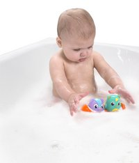 Playgro Badspeelgoed Safe to Paddle-Afbeelding 2