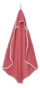 Koeka Badcape Rome XL tea rose