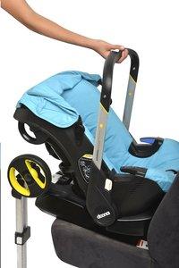 Doona Basis voor autostoel IsoFix-Afbeelding 1
