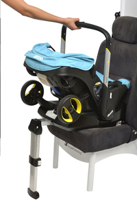 Doona Basis voor autostoel IsoFix-Afbeelding 2
