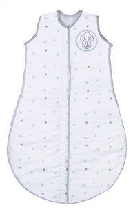 Plum Plum Sac de couchage d'hiver Dumbo coton 70 cm-Avant