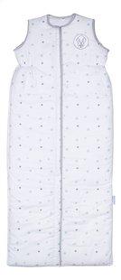 Plum Plum Sac de couchage d'hiver Dumbo coton 90 - 110 cm