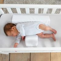 doomoo Zijligkussen Baby Sleep-Afbeelding 1