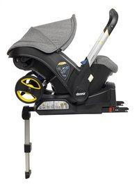 Doona Basis voor autostoel IsoFix-Artikeldetail
