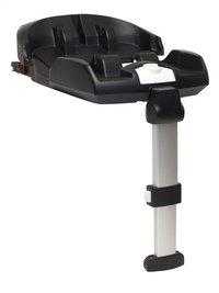 Doona Basis voor autostoel IsoFix-Linkerzijde