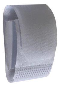 Tigex Kit de sécurité - 26 pièces-Détail de l'article