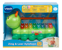 VTech Zing & Leer Xylofoon-Vooraanzicht