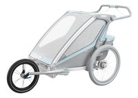 Thule Joggingkit Chariot-Artikeldetail