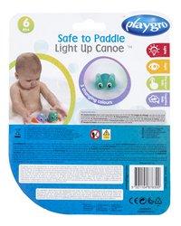 Playgro Badspeelgoed Safe to Paddle-Achteraanzicht