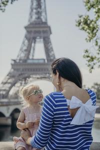 Ki ET LA Zonnebril Ours'on amandel van 1 jaar tot 2 jaar-Afbeelding 6
