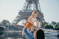 Ki ET LA Zonnebril Ours'on amandel van 1 jaar tot 2 jaar-Afbeelding 8