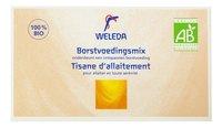 Weleda 30 infusettes pour l'allaitement Bio-Avant