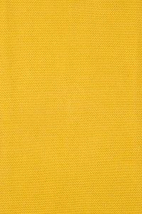 Jollein Deken voor bed Basic Knit ochre katoen-Artikeldetail