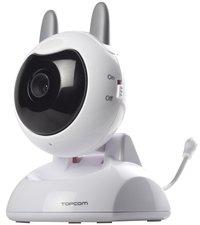 Topcom Kidzzz Babyphone avec caméra KS-4246-Détail de l'article