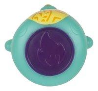 Playgro Badspeelgoed Safe to Paddle-Artikeldetail