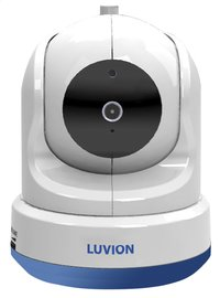 Luvion Extra camera voor Supreme Connect