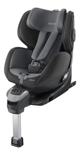 RECARO Autostoel Zero 1 Groep i-Size carbon black