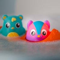 Playgro Badspeelgoed Safe to Paddle-Afbeelding 5