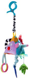 Taf Toys Jouet à suspendre Kooky Pyramid-Détail de l'article