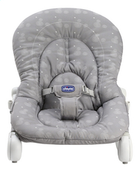 Chicco Relax Hoopla Bouncer stone-Artikeldetail