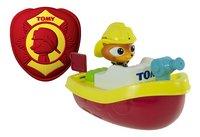Tomy Badspeelgoed RC Reddingsboot