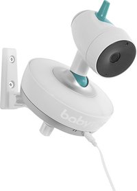 Babymoov Babyphone avec caméra Yoo-Moov-Détail de l'article