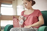 Philips AVENT Elektrische borstkolf Ultra Comfort-Afbeelding 2