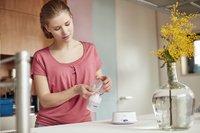 Philips AVENT Elektrische borstkolf Ultra Comfort-Afbeelding 3