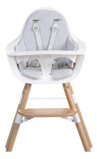 Hoge Eetstoel Baby.Kinderstoelen Makkelijk En Goedkoop Bestellen Dreambaby