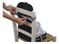 Polar Gear Stoelverhoger met placemat Booster seat-Afbeelding 3
