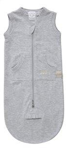 Pericles Sac de couchage d'été UMI jersey 70 cm