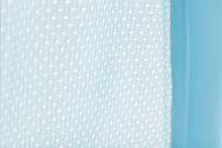 doomoo basics Opblaasbaar badmatrasje-Artikeldetail