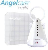 Angelcare Plaque de détection AC300-Détail de l'article