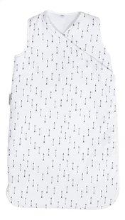 Timmy Sac de couchage d'hiver INDI coton 70 cm
