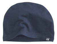 Z8 Bonnet Mary navy